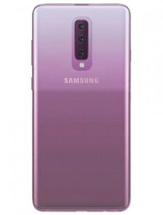 Cas Samsung Galaxy A90 rend
