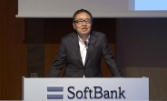 SoftBank President révèle accidentellement la date de lancement de l'iPhone 11