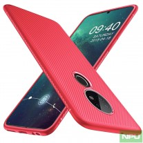 Nokia 7.2 cas rend