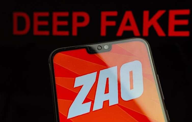 L'application Deepfake Zao de Zao montre que le téléchargement de vos photos est plus risqué que jamais