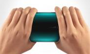 Redmi Note 8 Pro résiste au poids énorme dans une vidéo de durabilité inhabituelle