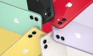 Apple iPhone 11 upgrade: le bon, le mauvais et le moche