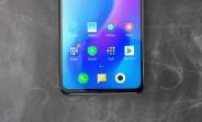 Xiaomi Mi Mix 4 pour avoir un écran 90Hz et 40W de charge de charge