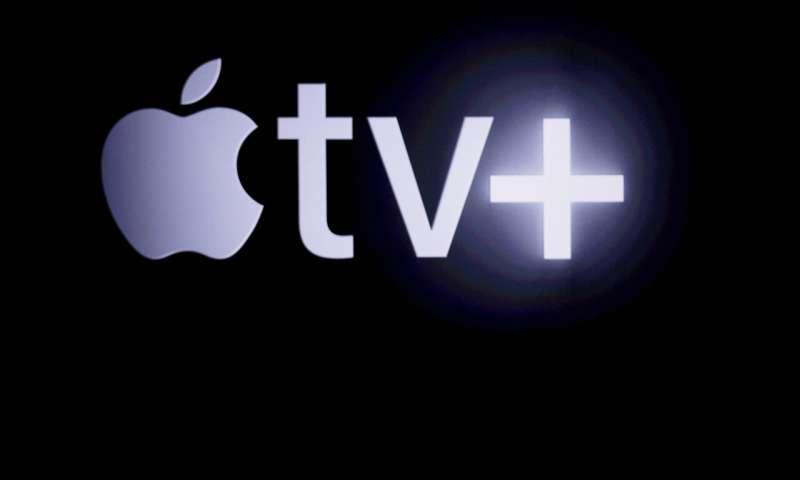 Apple s'attaque à Netflix avec un service de streaming à 5 $ par mois