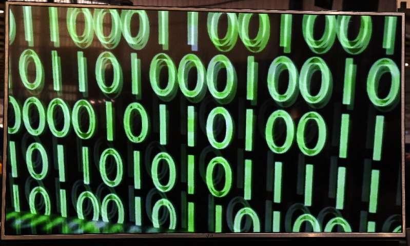 """Les opérations de cyber-ingérence et de désinformation autour des élections """"font partie d'un défi beaucoup plus vaste et continu"""