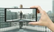 Sony Xperia 1 obtient un score DxOMark décevant pour les appareils photo avant et arrière
