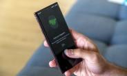 Le problème des empreintes digitales du Samsung Galaxy S10 / Note10 pourrait être plus grave qu'il n'y parait