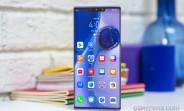 Huawei ne veut pas remplacer Android, mais simplement Google Mobile Services
