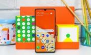 Google suspend la licence Android de Huawei suite à une commande de Trump