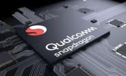 AnTuTu teste Snapdragon 730 et 665, a de bonnes et de mauvaises nouvelles