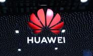 Huawei: les États-Unis nous intimident et nous travaillons avec Google pour résoudre le problème