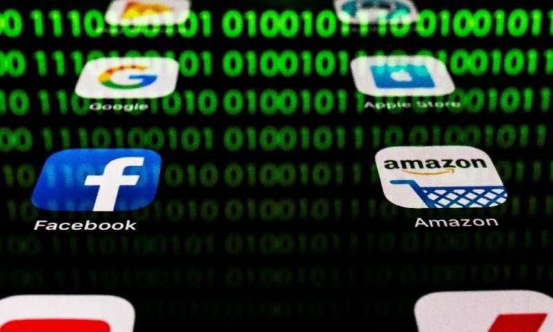 De nombreuses informations sont diffusées via les flux de médias sociaux, ce qui peut rendre difficile la connaissance des normes des organes de presse