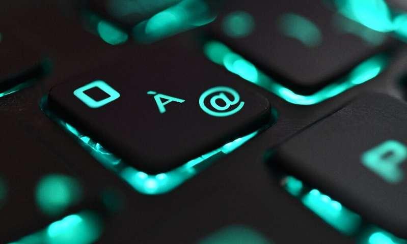 La pression est montée sur les législateurs américains pour qu'ils adoptent une législation sur la protection des données des consommateurs après une longue liste de violations
