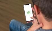 Huawei annonce la liste complète des smartphones mondiaux obtenant EMUI 10