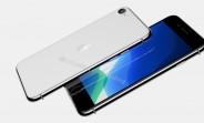 Apple commencera la production de l'iPhone 9 en février, l'annonce sera annoncée en mars