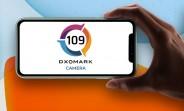 L'iPhone 11 dépasse XS Max dans le test de la caméra DxOMark, se rapproche du 11 Pro Max