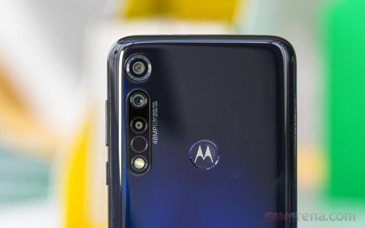 Motorola accueillera un événement de lancement le 23 février, le vaisseau amiral et trois autres téléphones entrants