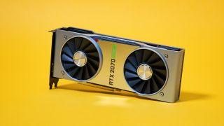 meilleur carte graphique 2020 Meilleures cartes graphiques 1440p 2020: les meilleurs GPU pour