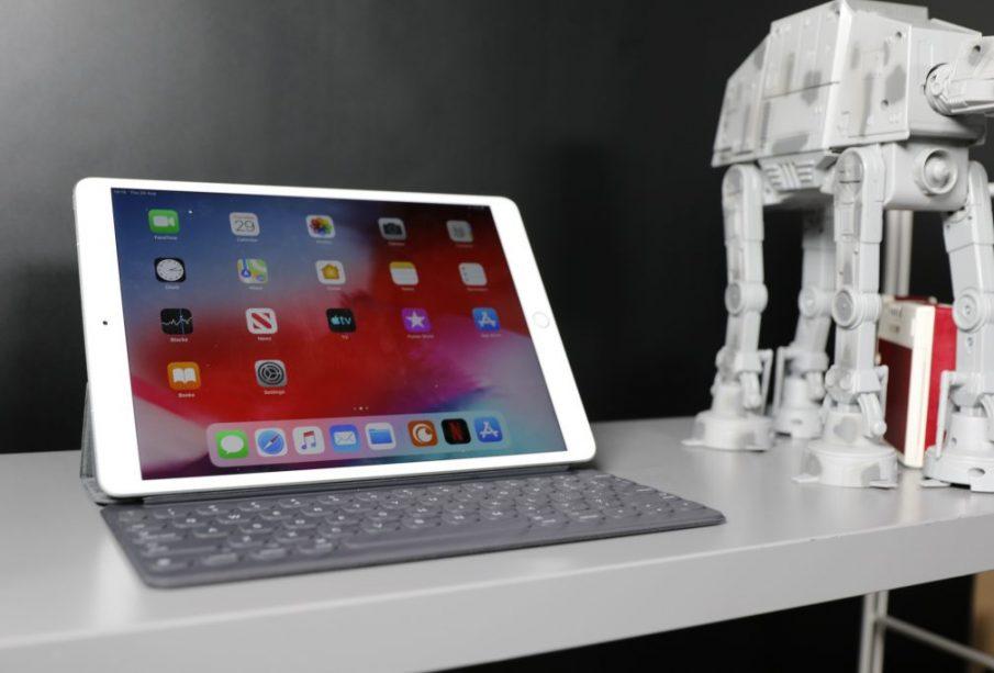 Meilleure tablette 2020 quelle tablette acheter le - Quelle est la meilleure tablette ...
