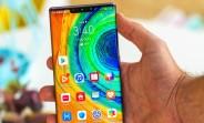 Google demande une licence pour lui permettre de continuer à faire affaire avec Huawei