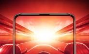 Redmi K30 Pro arrivera en mars avec la 5G