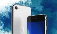Source interne: Apple a retardé indéfiniment l'iPhone 9