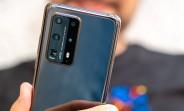 Huawei dépasse Samsung en tant que plus grand fabricant de smartphones au monde en avril 2020