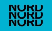 Surface des spécifications complètes du OnePlus Nord: 6.44