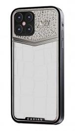 Autres personnalisations possibles de l'iPhone 12 Pro