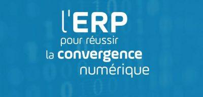 Comment choisir le meilleur logiciel ERP et /ou CRM pour les petites entreprises