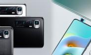 Xiaomi Mi 10 Ultra et K30 Ultra ne sortent pas de Chine