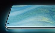 Xiaomi Mi 10 Ultra utilise l'affichage TCL