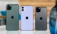 Kuo: l'interdiction de WeChat aux États-Unis pourrait avoir un impact sur les ventes d'iPhone dans le monde