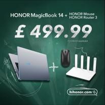 Offres au Royaume-Uni: offres groupées d'ordinateurs portables