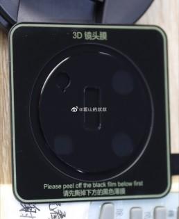 Panneau Mate 40 Pro