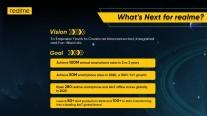 Résultats S1 2020 et plans S2 2020