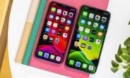 iPhone 12 Pro manque sur l'écran 120 Hz en raison de problèmes d'approvisionnement