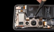 Xiaomi explique la technologie derrière la caméra de premier plan de Mi 10 Ultra