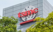 TSMC annonce des plans pour une usine de chipsets 2 nm