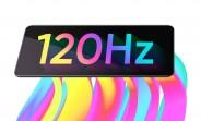 Le tableau de bord Realme X7 Pro Geekbench confirme le chipset MediaTek Dimensity 1000+