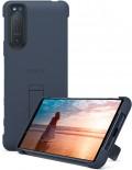 Accessoires et mode Jeu du Sony Xperia 5 II