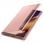 Étuis à rabat Galaxy Note20 Ultra S-View