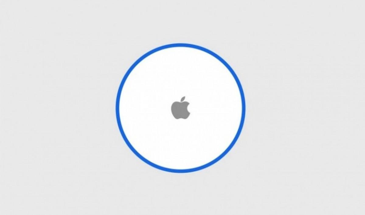 Apple va accélérer la production d'iPhone 12, qui produit déjà des AirTags en série