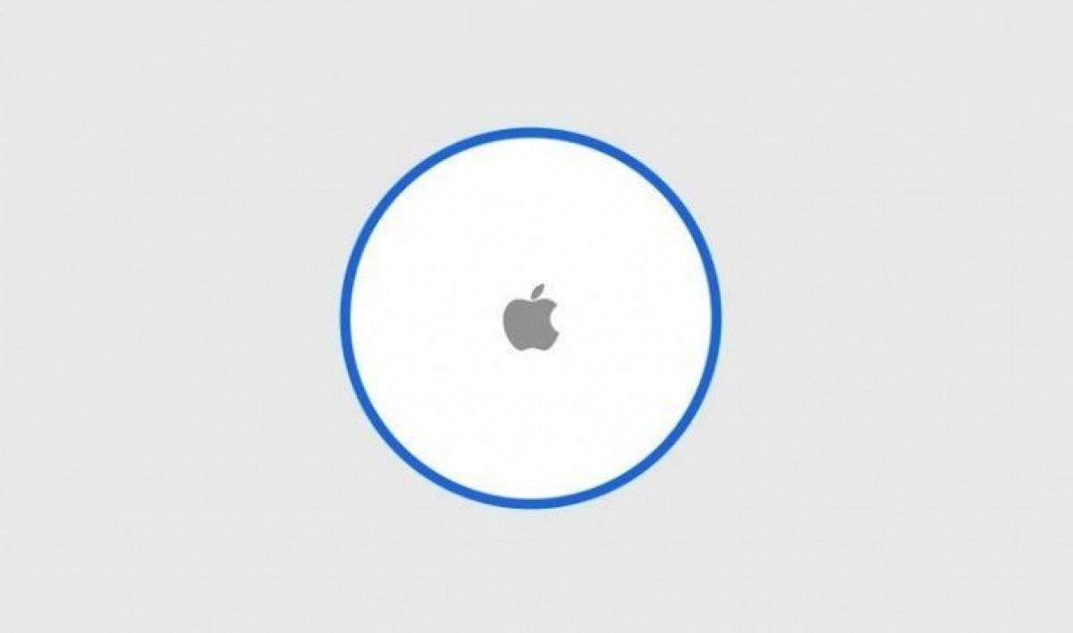 L'événement `` Time Fliies '' d'Apple le 15 septembre à quoi s'attendre