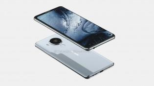 Nokia 7.3 CAD rend