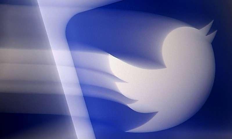 Une politique Twitter mise à jour interdira les allégations trompeuses sur les résultats des élections et le processus de vote, y compris toute cla non vérifiée