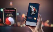 Qualcomm développe son propre smartphone de jeu en partenariat avec Asus