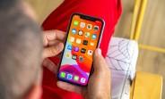L'encoche de l'iPhone est là pour rester pendant deux ans de plus, selon un fuite populaire