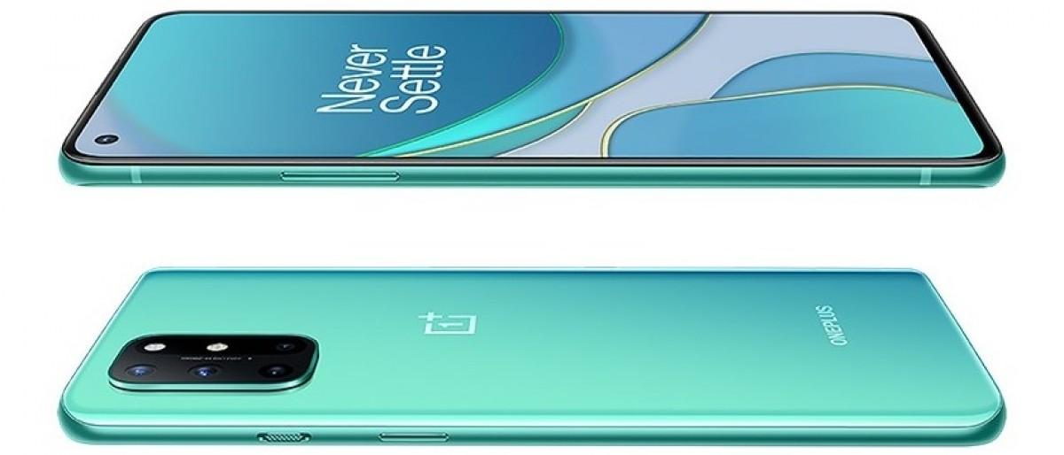 OnePlus 8T: à quoi s'attendre