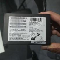 Pack de vente au détail Huawei Mate 40 Pro +